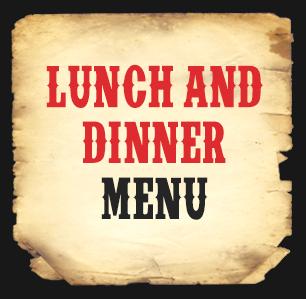 LunchDinnerMenu
